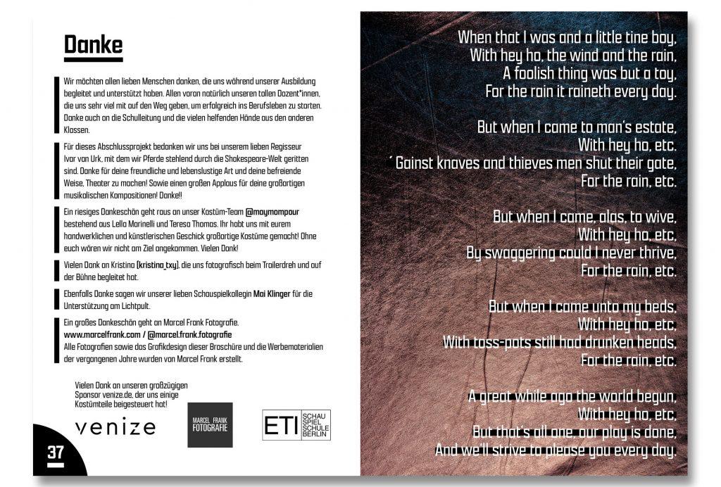 Vorlage Flyer für website_0000_Programmheft Was ihr wollt_ETI20