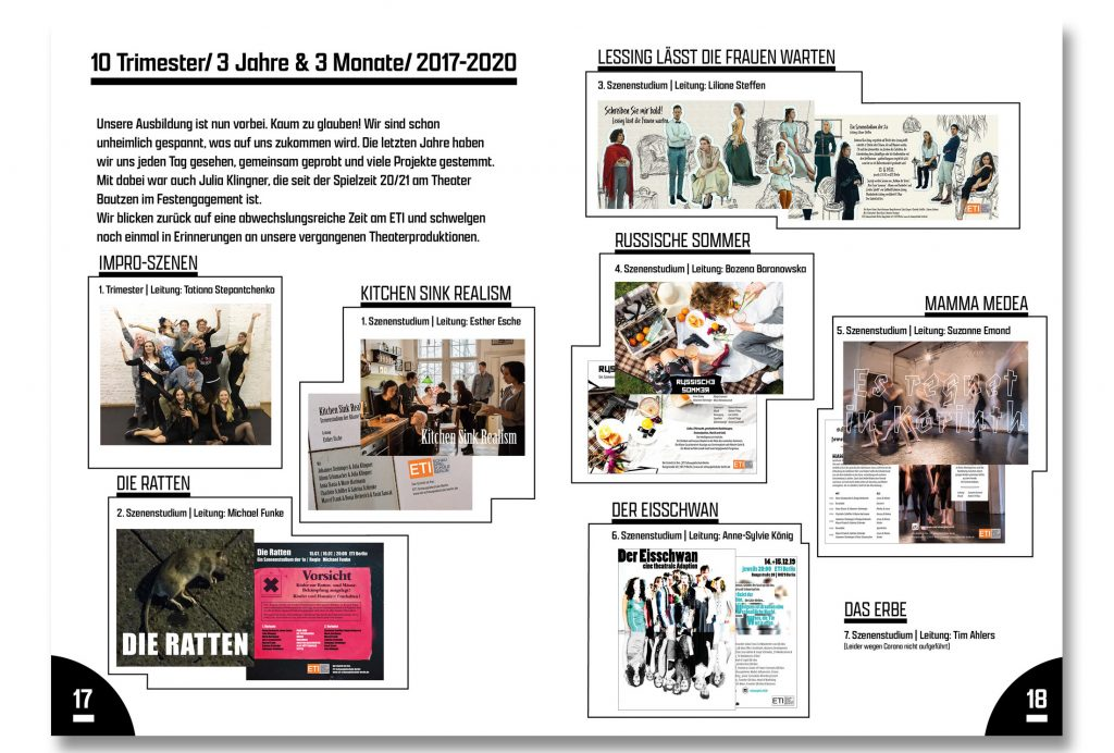 Vorlage Flyer für website_0010_Programmheft Was ihr wollt_ETI10
