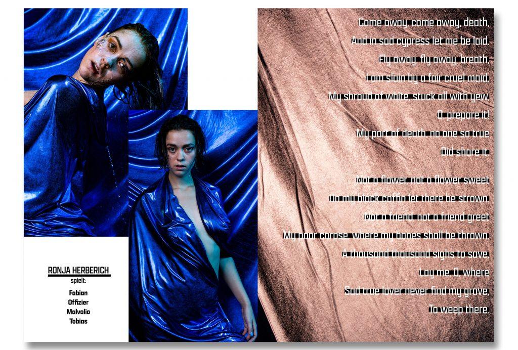 Vorlage Flyer für website_0011_Programmheft Was ihr wollt_ETI9