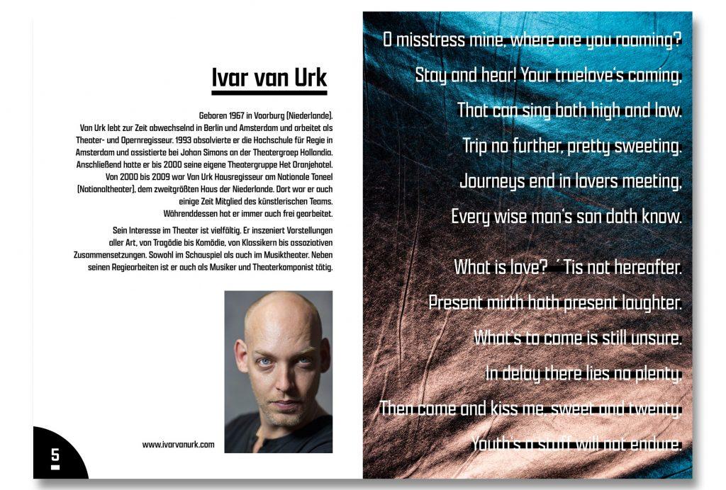Vorlage Flyer für website_0016_Programmheft Was ihr wollt_ETI4