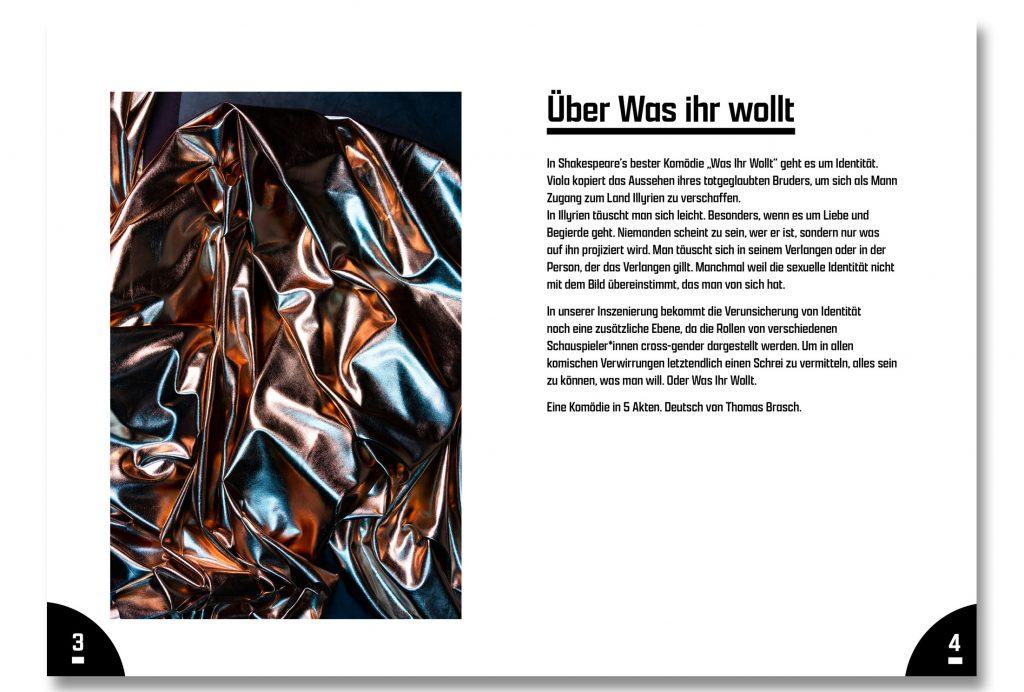 Vorlage Flyer für website_0017_Programmheft Was ihr wollt_ETI3