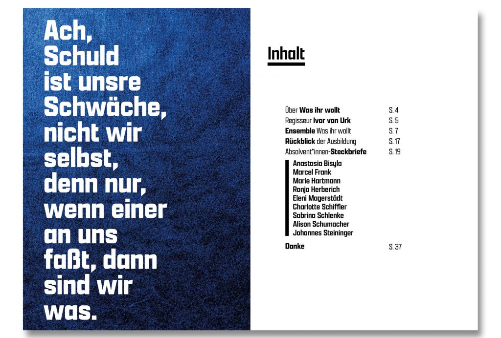 Vorlage Flyer für website_0018_Programmheft Was ihr wollt_ETI2