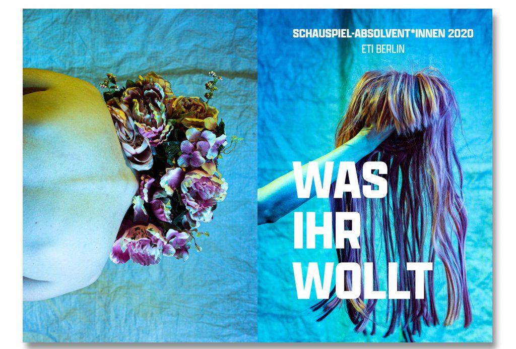 Vorlage-Flyer-für-website_0019_Programmheft-Was-ihr-wollt_ETI